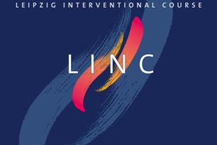 LINC - <br> Leipzig Interventional Course